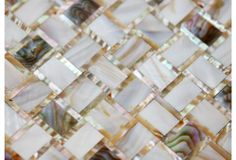 "Vintage Mother-of-Pearl Inlaid Box on OneKingsLane.com | 5.75""w x 4.25""d x 2.75""h"