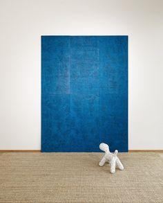 Gran RU acoustic art collection by Wilhelmiina Kosonen | GRANRU PORI – contemporary acoustic wall panel collage