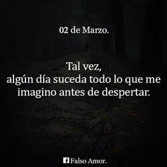 Dont Be A Fool, Frases Tumblr, Thinking Of You, Depression, Nostalgia, Sad, Quotes, Movie Posters, Tips