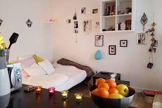 Ganhe uma noite no studio chaleureux et fonctionnel :) - Apartamentos para Alugar em Paris no Airbnb!