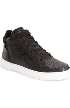Creative Recreation 'Adonis Mid' Sneaker (Men) available at #Nordstrom