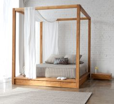 30 Best 4 Poster Beds Images 4 Poster Beds Poster Bed Four Poster Bed