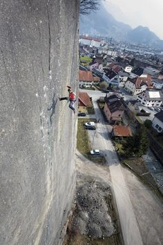 www.boulderingonline.pl Rock climbing and bouldering pictures and news A few key tips to mi