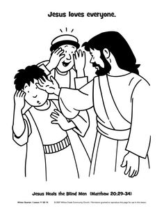Free visuals Jesus Feeds the 4 000 Bible Jesus and His