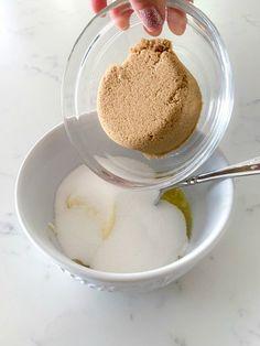 Edible Cookie Dough | BEST Edible Cookie Dough Recipe!