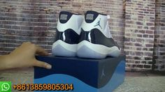 0e2d5706be94c2 JORDAN 11 MIDNIGHT NAVY RETRO SNEAKER FOR 2017 BLACK FRIDAY HD review from  aj23shoes.net