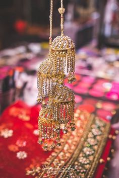 """Photo from album """"Wedding photography"""" posted by photographer Sanhita Sinha Winter Photography, Wedding Photography, Lehenga Wedding, Wedding Tags, Lehenga Saree, Indian Wedding Outfits, Girls Dpz, Real Weddings, Indian Weddings"""