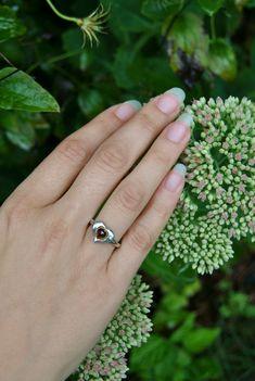 Rings, Silver, Jewelry, Brooches, Small Rings, Gemstones, Stud Earring, Rhinestones, Jewlery