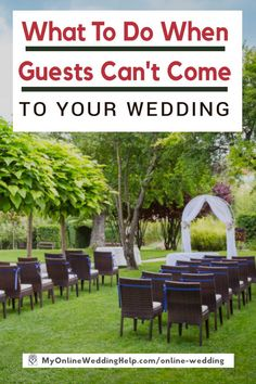 How to Pull Off an Online Wedding from your Living Room Wedding Planning Tips, Budget Wedding, Wedding Tips, Different Wedding Ideas, Nontraditional Wedding, Traditional Wedding Favours, Diy Wedding Inspiration, Guest Book Alternatives, How To Plan