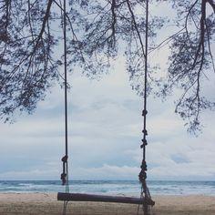Koh Rong Samloem, Lazy Beach, Cambodia