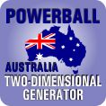 http://www.mylotto-app.com/two-dimensional-lotto-winner-apps/australian-powerball/