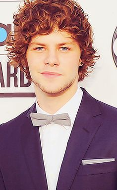 The Wanted - Jay= prettiest eyes EVER