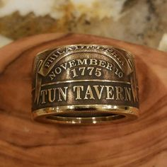Items similar to Antique / Vintage Morgan Silver Dollar Coin Ring - Hand Forged Coin Ring on Etsy Marine Corps Rings, Us Marine Corps, Marine Corps Birthday, Once A Marine, Silver Dollar Coin, Coin Ring, Engraved Rings, Pendant Set, Marines