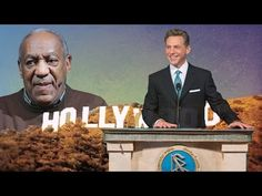 Why Hollywood NEVER Liked Bill Cosby Documentary EXPOSED Media (Redsilverj) - YouTube