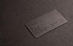 40 Inspiring Business Card Designs - UltraLinx
