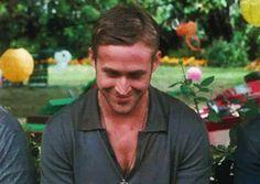 Rub Ryan Gosling