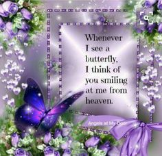 Happy Birthday mum in heaven,Love You Mum.Missing you always You are always in my heart,xxxxxxx❤❤❤❤❤❤ I Miss My Daughter, Miss You Mom, My Beautiful Daughter, Mom And Dad, Birthday In Heaven Mom, Mother's Day In Heaven, Daughter Birthday, Mothers Day Quotes, Happy Mothers Day