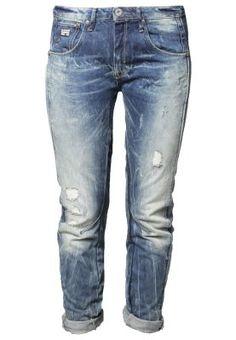 Gstar Arc 3d denim jeans