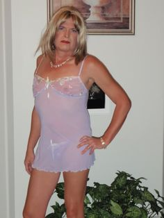 Find Transexual 96