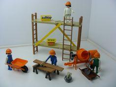 Wooden Toys, Childhood Memories, Children, Vintage, Home Decor, Scaffolding, Infancy, Souvenirs, Toys