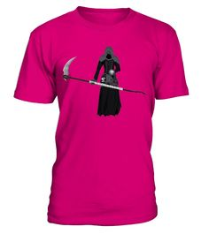 Death   => Check out this shirt by clicking the image, have fun :) Please tag, repin & share with your friends who would love it. halloween costume ideas #halloween #hoodie #ideas #image #photo #shirt #tshirt #sweatshirt #tee #gift #perfectgift #birthday