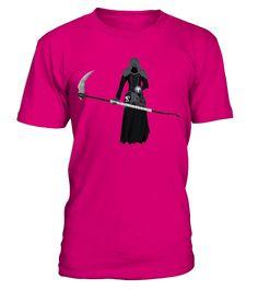 Death  #videogame #shirt #tzl #gift #gamer #gaming