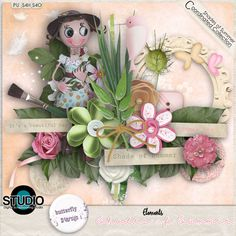 new collection : Summer  $1.00 each pack https://www.digitalscrapbookingstudio.com/store/index.php?main_page=index=13_453