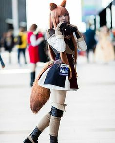 Raphtalia (The Rising Of The Shield Hero) Cosplay Anime, Cosplay Girls, Leela Futurama, Satine Kryze, Rat Queens, Dress Up Storage, Jaina Proudmoore, Tomb Raider Cosplay, Leia Star Wars