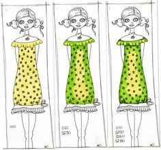 roseline-robe.jpg
