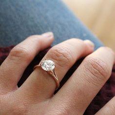 Reverie Ring