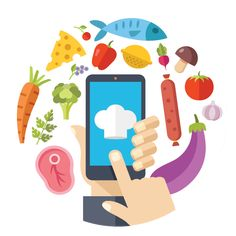 RecetasGratis App es la comunidad para los amantes de la cocina. Comparte consejos, dudas y todo lo que te apetezca con el resto de usuarios de RecetasGratis
