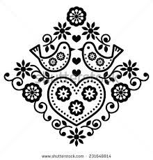 Image result for indian mandala designs