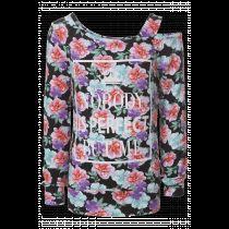 T-shirts voor Meisjes?? Bestel goedkoop, online bij CoolCat.
