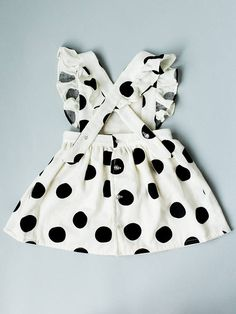 Toddler Pinafore Dress Toddler Dress Vintage Girls The most beautiful and newest outfit ideas contin Vintage Girls Dresses, Dresses Kids Girl, Kids Outfits, Dress Vintage, Baby Dresses, Dress Girl, Baby Outfits, Toddler Fashion, Kids Fashion