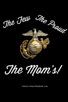 Marines Quotes Mama's Little Man Marine Son Lyrics  Google Search  Marines