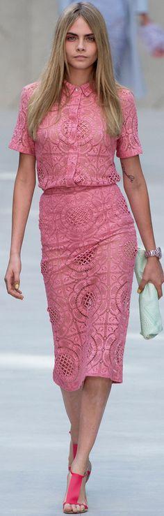 Idea de vestido sud