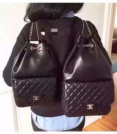 chanel Backpack, ID : 37706(FORSALE:a@yybags.com), www chanel handbags, chanel outlet store, chanel handbags for cheap, order chanel bag online, chanel designer totes, chanel sale backpacks, chanel fashion purses, chanel handbag outlet, discount chanel, chanelon, chanel usa shop online, chanel leather wallets for women, chanel small womens wallet #chanelBackpack #chanel #chanel #ladies #bags