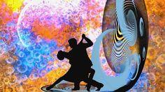 Saiba o que é arteterapia sob a ótica da psicologia junguiana. Jung e Nise da Silveira viam na arte um caminho para a cura e a busca de si mesmo. Saiba Mais