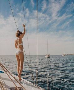 Riding in The Lap of Luxury Travel With a Virgin Island Yacht Charters Sailing Cruises, Yacht Cruises, Sailing Ships, Sailing Yachts, Sailing Boat, Sailing Style, Sailing Knots, Sailing Decor, Sailing Dinghy