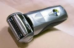 Best Electric Razor, Best Electric Shaver, Shaving Brush, Distance, Tired, Instruments, English, Number