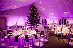 8 simple wedding features to impress your guests © Andy Corke Photography