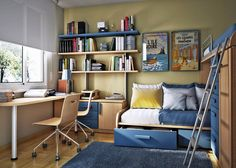Unique Picture Kids Bedroom Ideas On A Budget With Interior Terrific | Visit http://www.suomenlvis.fi/