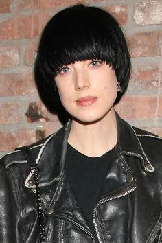Boys Haircuts, Choppy Bob Haircuts, Thick Hair Styles, Hair Styles, Mushroom Hair, Try Different Hairstyles, Mushroom Haircut, Mullet Hairstyle, Bowl Haircuts
