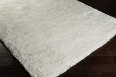 GRIZZLY-9 -  Surya   Rugs, Pillows, Wall Decor, Lighting, Accent Furniture, Throws, Bedding