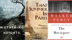 10 evergreen classic novels you'll never tire of revisiting