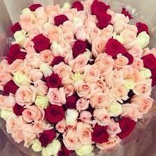 Beautiful Flowers Bouquet!!!!  http://www.cakengift.in/