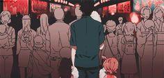 gifs Barakamon handa seishuu Naru Kotoishi hiroshi kido !bkmon ...