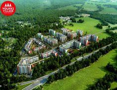 Готовность первой очереди «Yolkki Village» — 70% http://novohata.ru/gotovnost-pervoy-ocheredi-yolkki-village-70?utm_content=kuku.io&utm_medium=social&utm_source=www.pinterest.com&utm_campaign=kuku.io