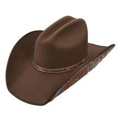 11835ba1ed5ebf Cheyenne mink 2 Western Hats, Cowgirl Hats, Cowgirl Style, Cowgirl Chic,  Western