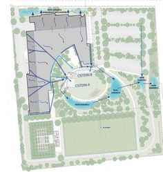 1000+ images about Stormwater on Pinterest | Rain garden ... Stormwater Runoff Diagram